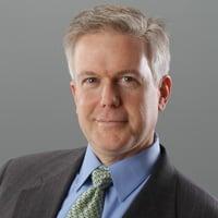 Scott T. Wilkinson, PhD