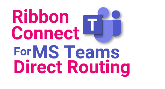 ribbonconnect