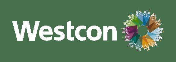 Westcon_Reverse